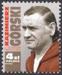 Kazimierz Górski - 5129