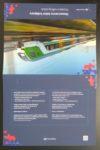 Nowoczesny tabor kolejowy - Blok 238A folder