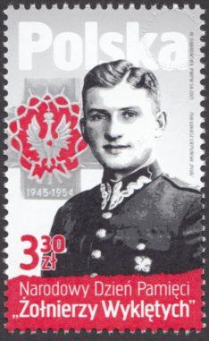 Narodowy Dzień Pamięci Żołnierzy Wyklętych - 5130