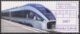 Nowoczesny tabor kolejowy - 5136B