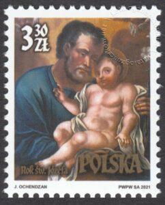 Rok św. Józefa - 5148