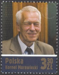Kornel Morawiecki - 5150