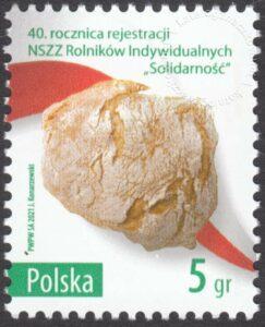 40 Rocznica rejestracji NSZZ Rolników Indywidualnych Solidarność - 5153
