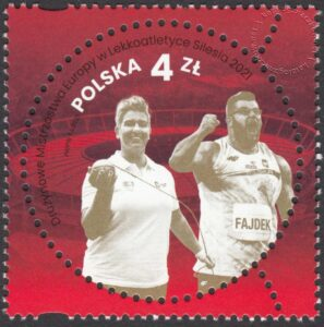 Drużynowe Mistrzostwa Europy w Lekkoatletyce Silesia 2021 - 5154